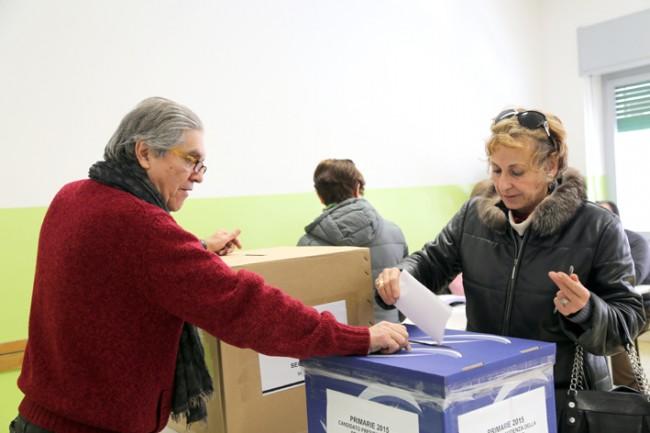 primarie ai seggi (4)