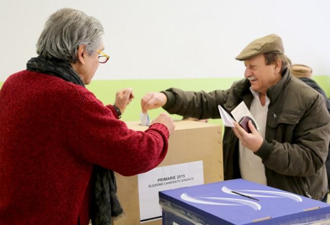 primarie ai seggi (5)