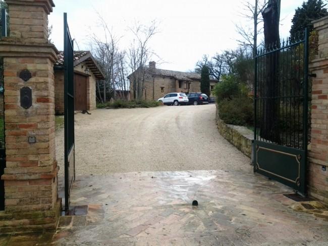 rapina villa mantovani (2)