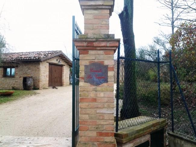 rapina villa mantovani (5)