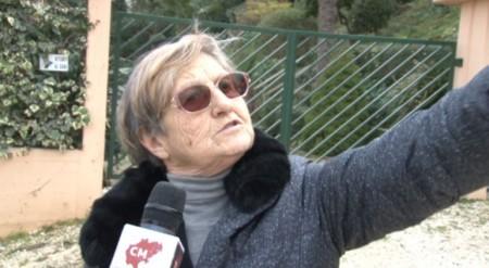 Rosita Pantanetti