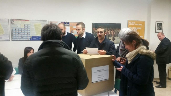 spoglio_schede_balottaggio_primarie_pd (2)