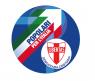 5_Popolari per l'Italia_Democrazia Cristiana