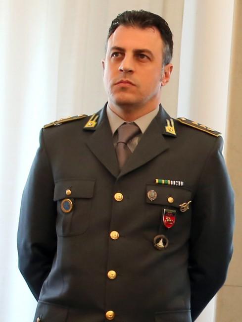 Andrea Magliozzi (foto Benfatto)