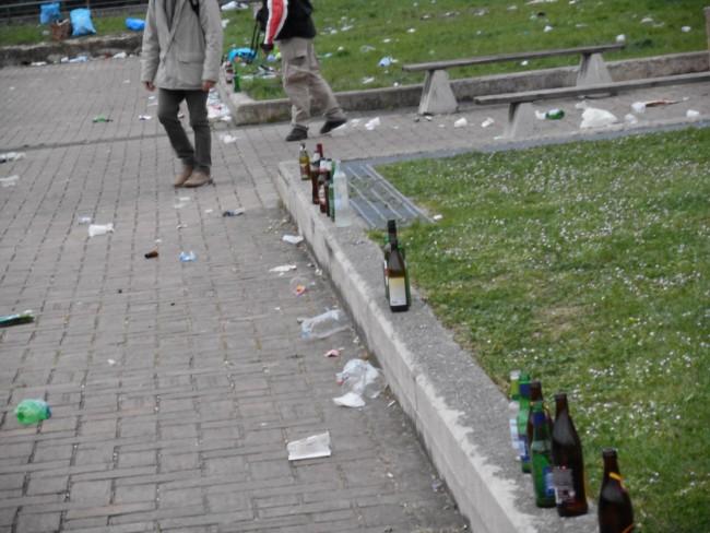 Botellon Giardini Diaz (1)