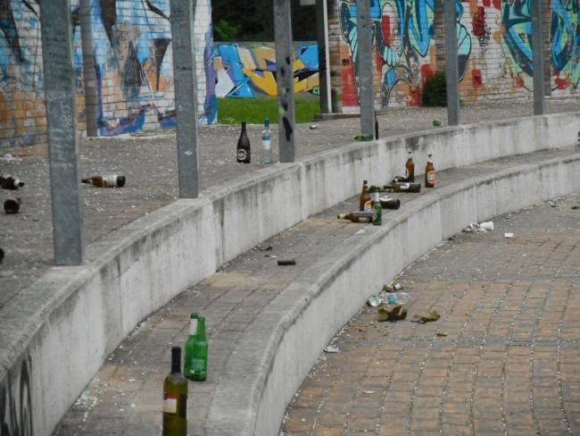 Botellon Giardini Diaz (10)