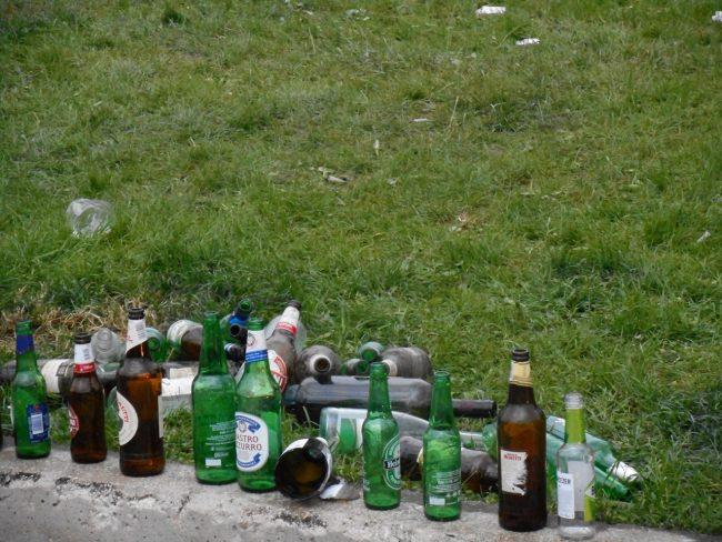 Botellon Giardini Diaz (6)