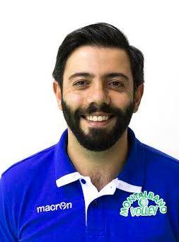 Coach Bernetti