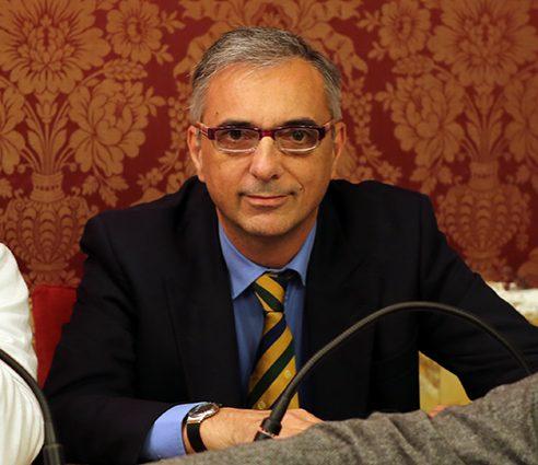 Daniele-Staffolani_Foto-LB-e1569853187110