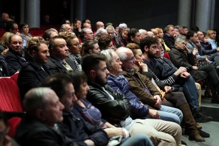 Deborah Pantana Cinema Italia_Foto LB (4)