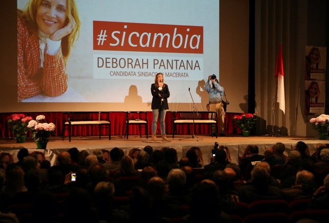 Deborah Pantana Cinema Italia_Foto LB (5)