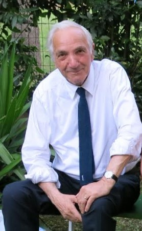 Giovanni Cardarelli 2
