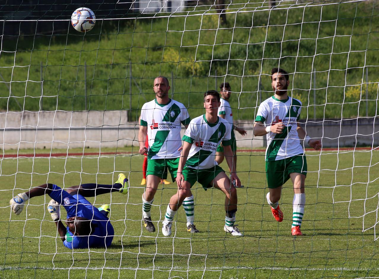 Gol D'Antoni_Foto LB (1)