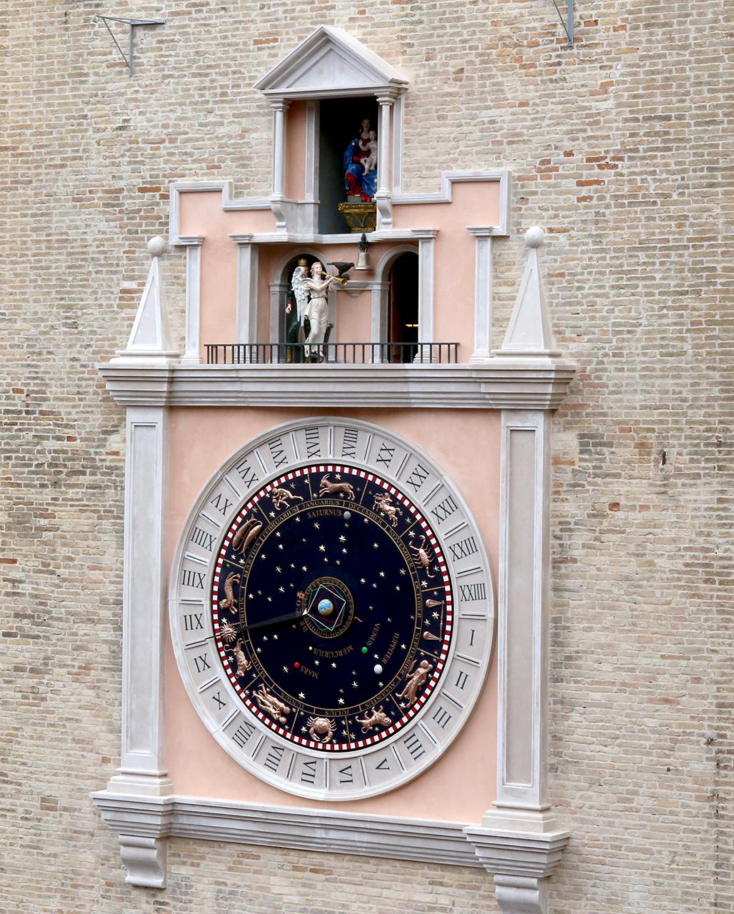 Inaugurazione orologio planetario Macerata_Foto LB (13)
