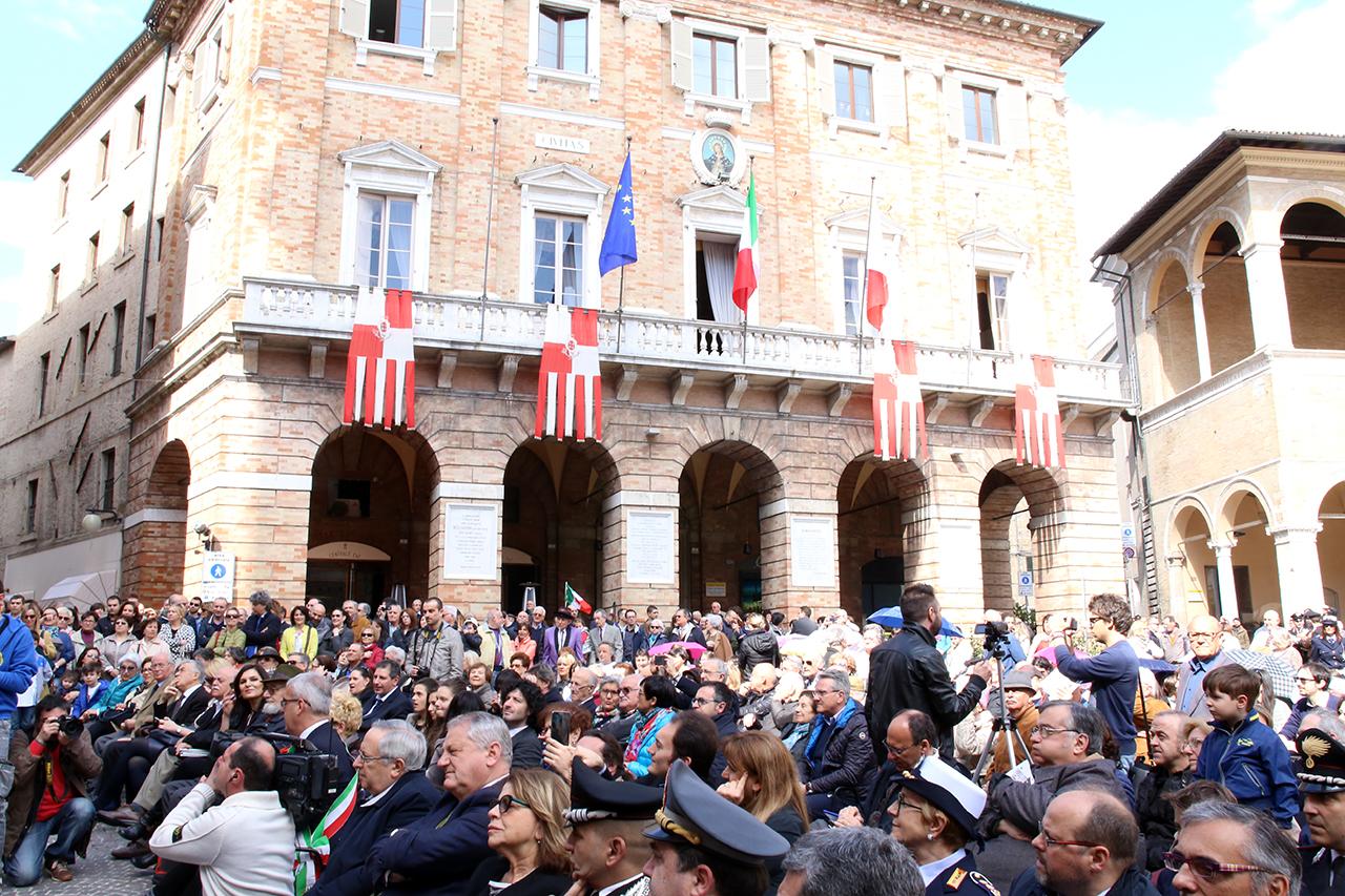 Inaugurazione orologio planetario Macerata_Foto LB (15)