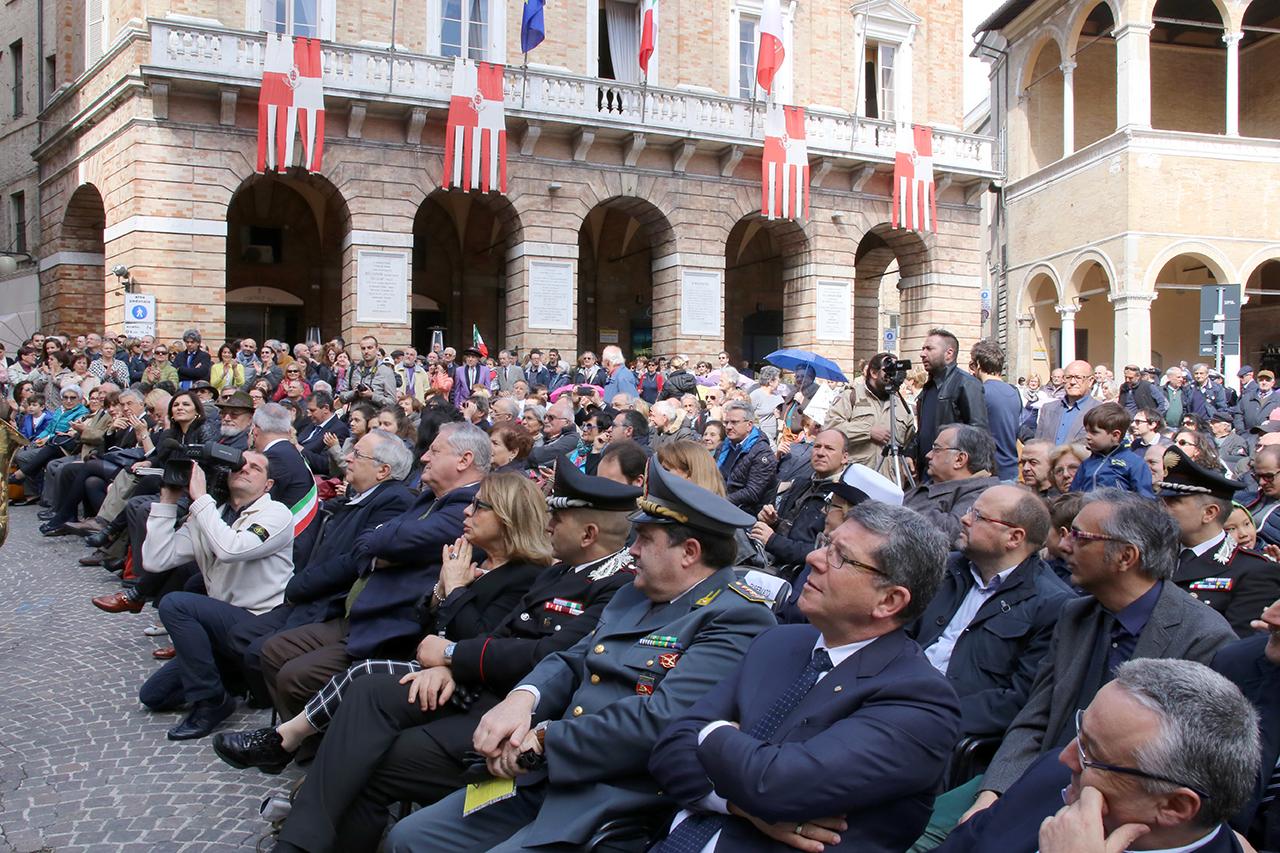 Inaugurazione orologio planetario Macerata_Foto LB (16)