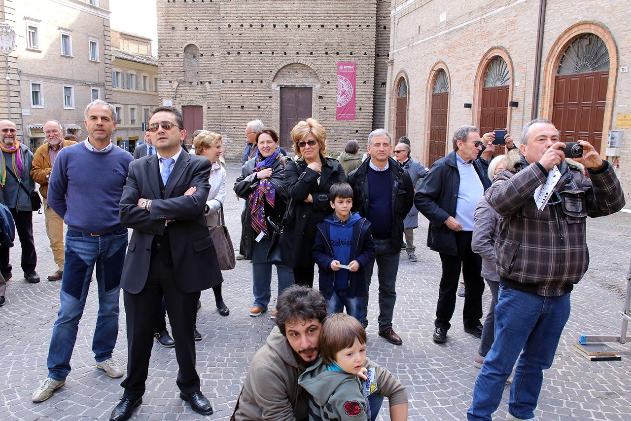 Inaugurazione orologio planetario Macerata_Foto LB (17)