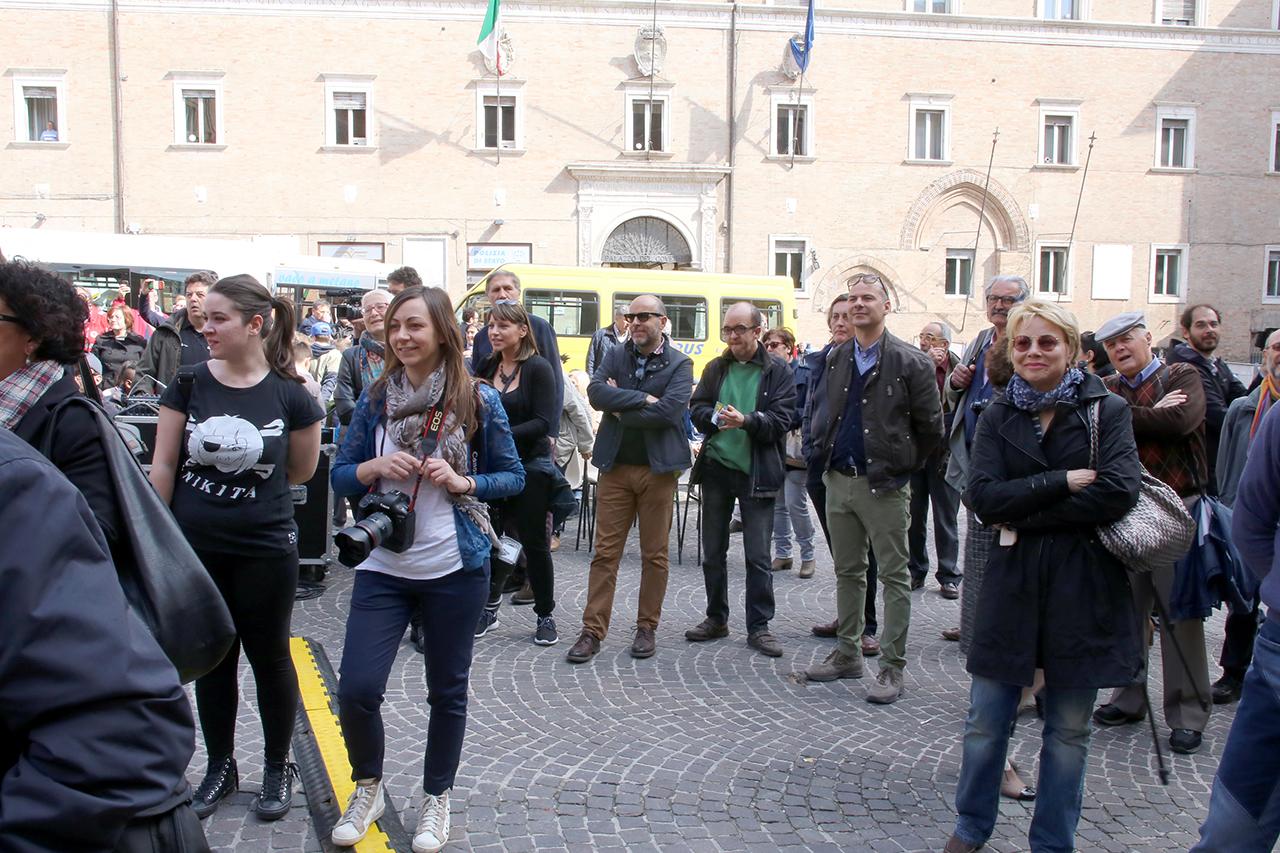 Inaugurazione orologio planetario Macerata_Foto LB (18)