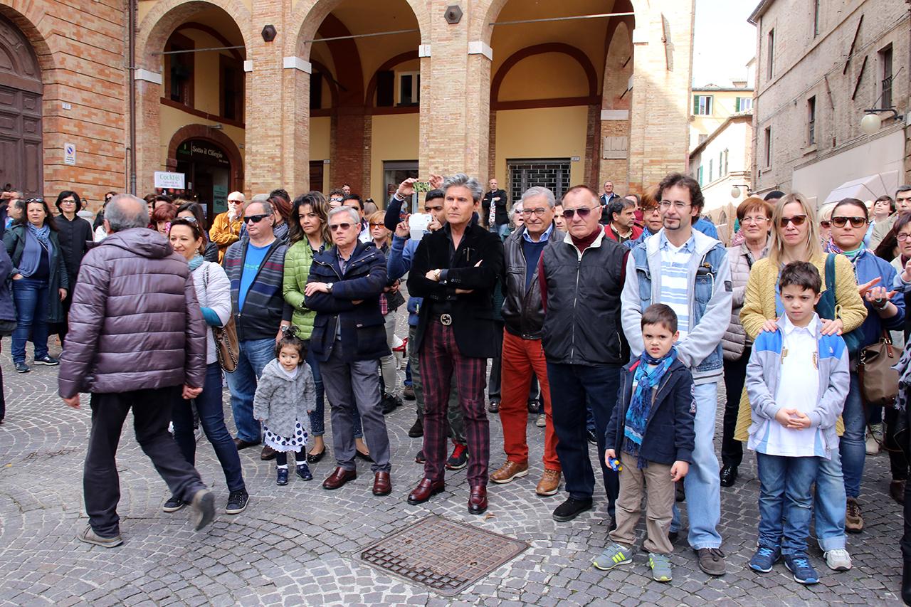 Inaugurazione orologio planetario Macerata_Foto LB (19)
