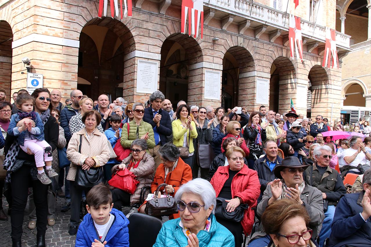 Inaugurazione orologio planetario Macerata_Foto LB (20)