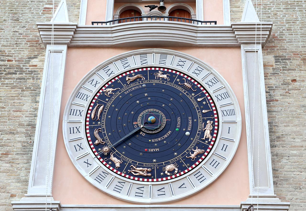 Inaugurazione orologio planetario Macerata_Foto LB (23)