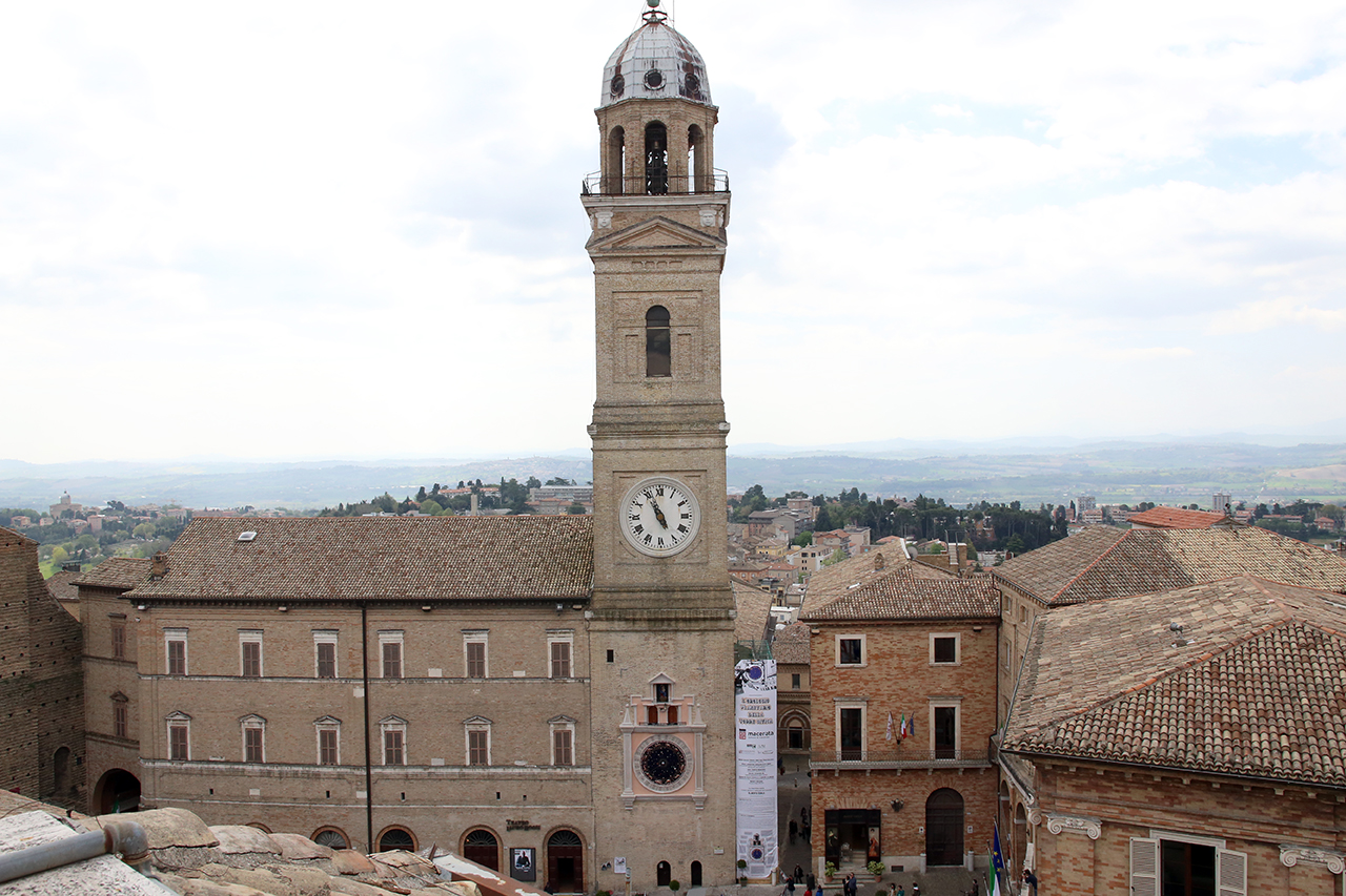 Inaugurazione orologio planetario Macerata_Foto LB (3)