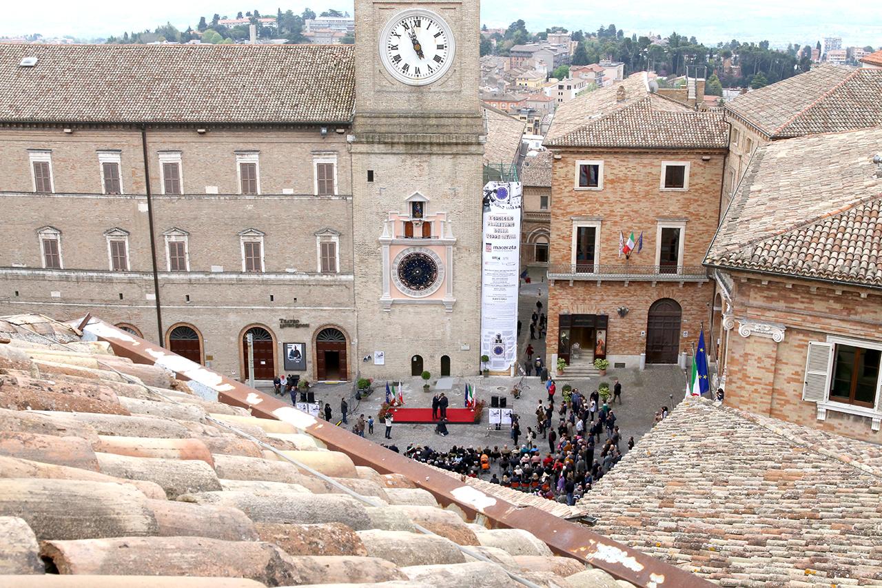 Inaugurazione orologio planetario Macerata_Foto LB (4)