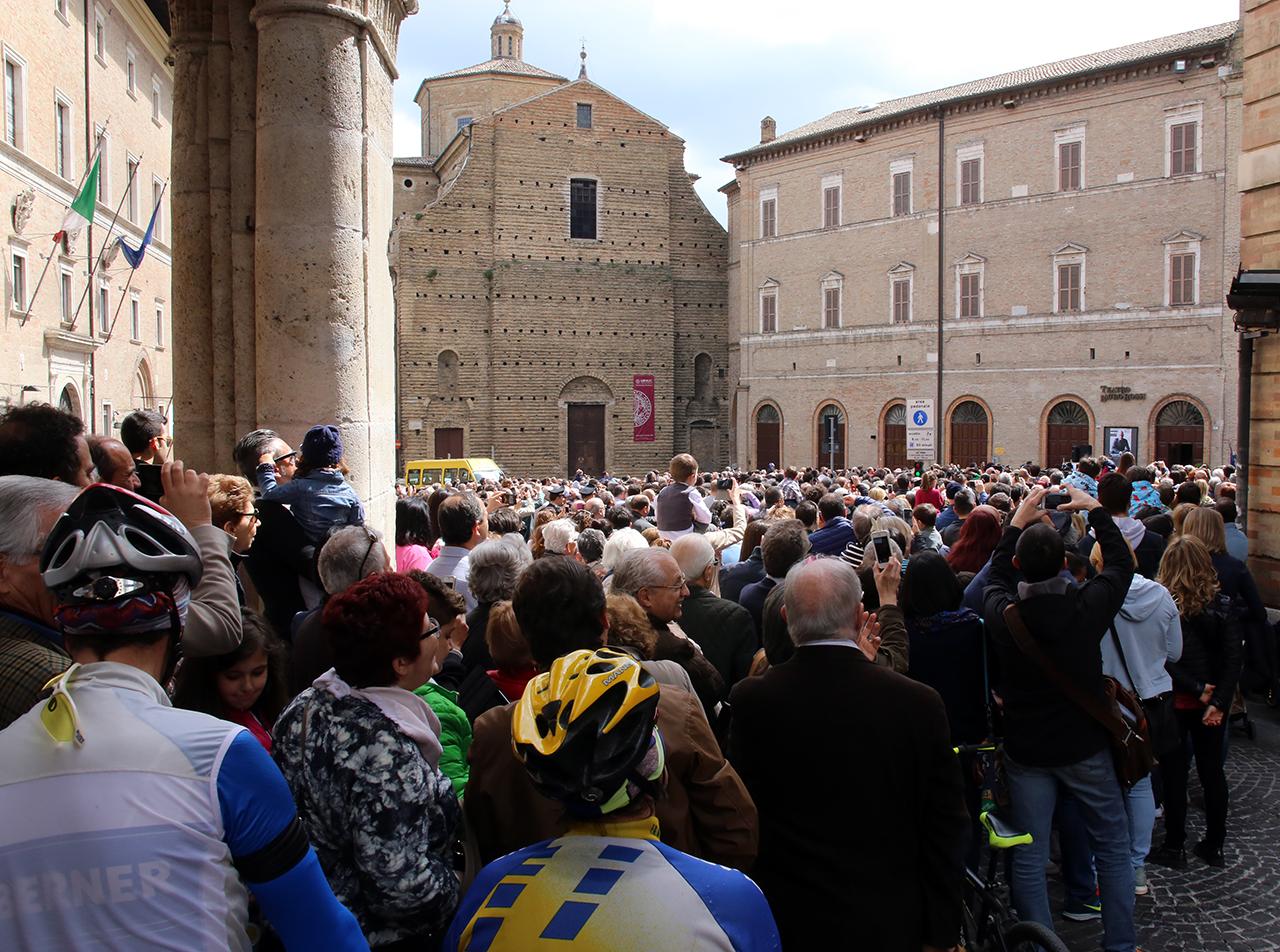Inaugurazione orologio planetario Macerata_Foto LB (6)