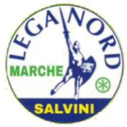 Lega Nord provvisorio
