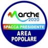 Logo Marche 2020 - Ap-2