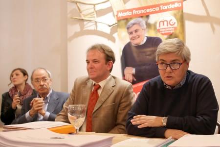 Luigi Ricci_Alessandro Savi_Maria Francesca Tardella_Foto LB (1)