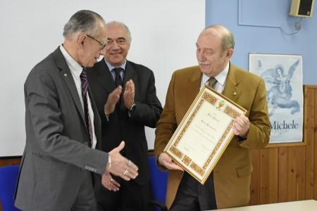 MARIO PIANESI (2)