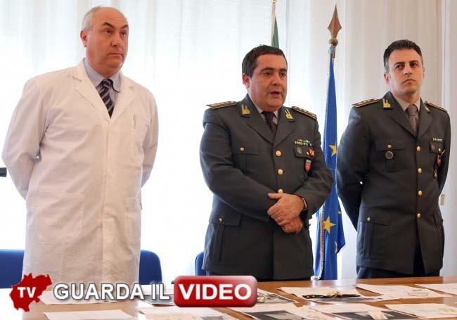 Marco-Sigona_Paolo-Papetti_Andrea-Magliozzi_Foto-LB-0