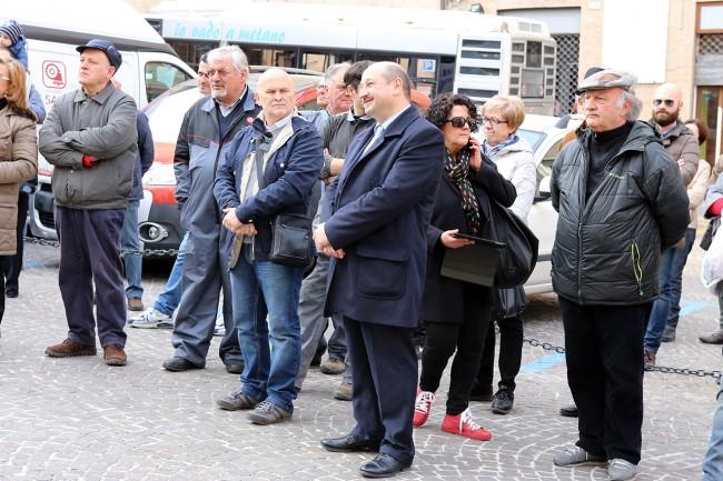 Marconi_Carancini_Benedizione Campana Orologio_Foto LB (2)