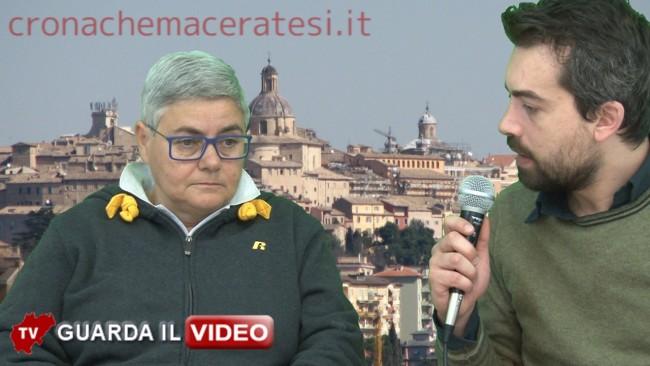 Maria Francesca Tardella 00
