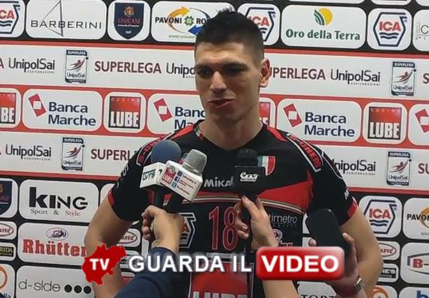 Marko Podrascanin 00