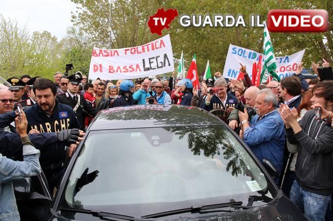 Matteo-Salvini-Hotel-HOuse-Porto-Recanati-_Foto-LB- 00