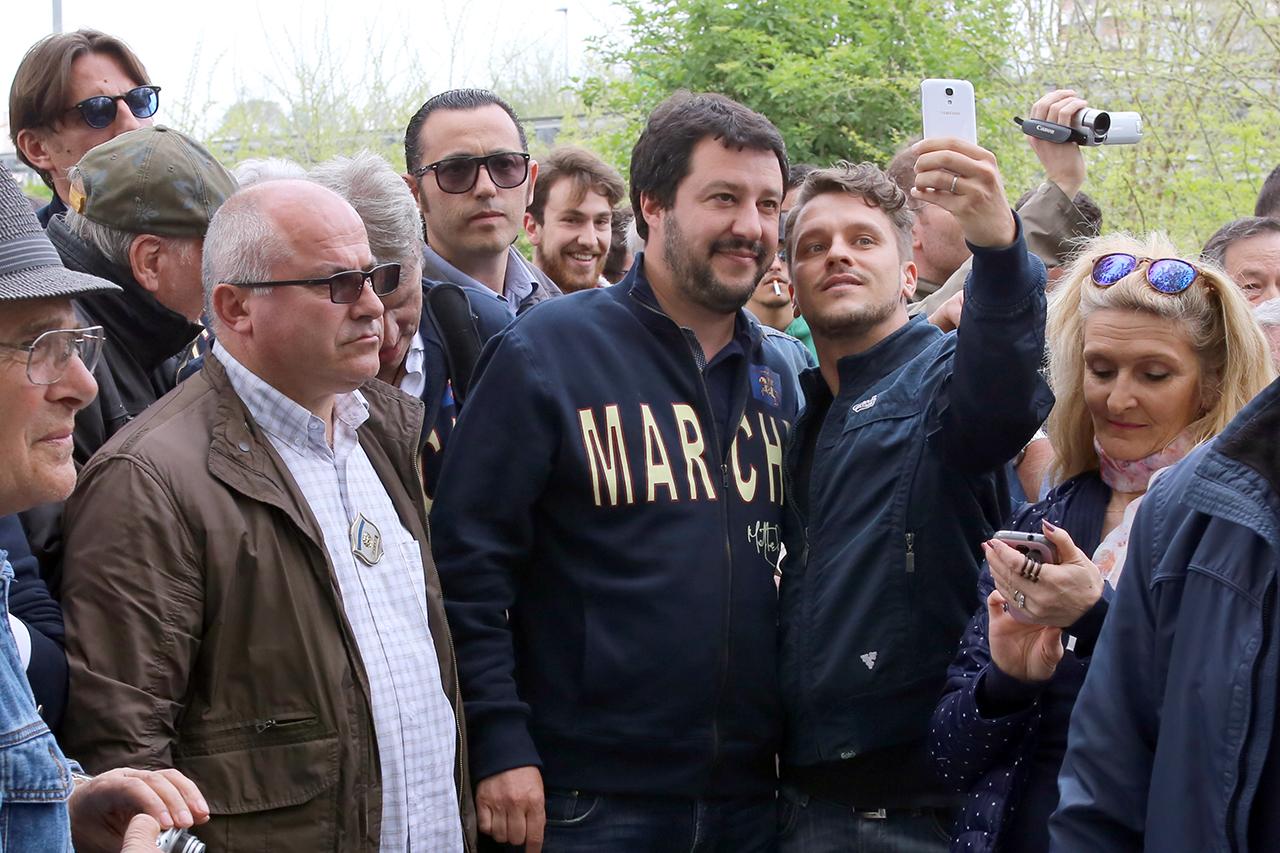 Matteo Salvini Hotel House Porto Recanati_Foto LB (13)