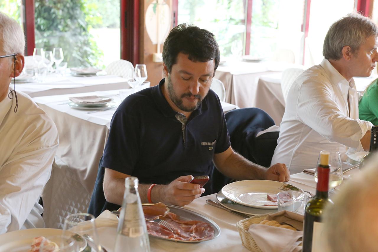 Matteo Salvini Hotel House Porto Recanati_Foto LB (7)