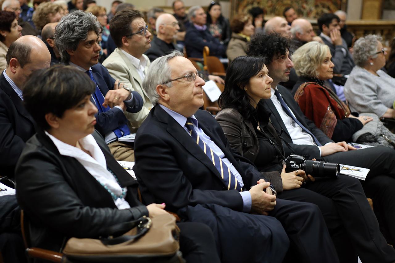 Paola Mariani_Pietro Giardina_Foto LB