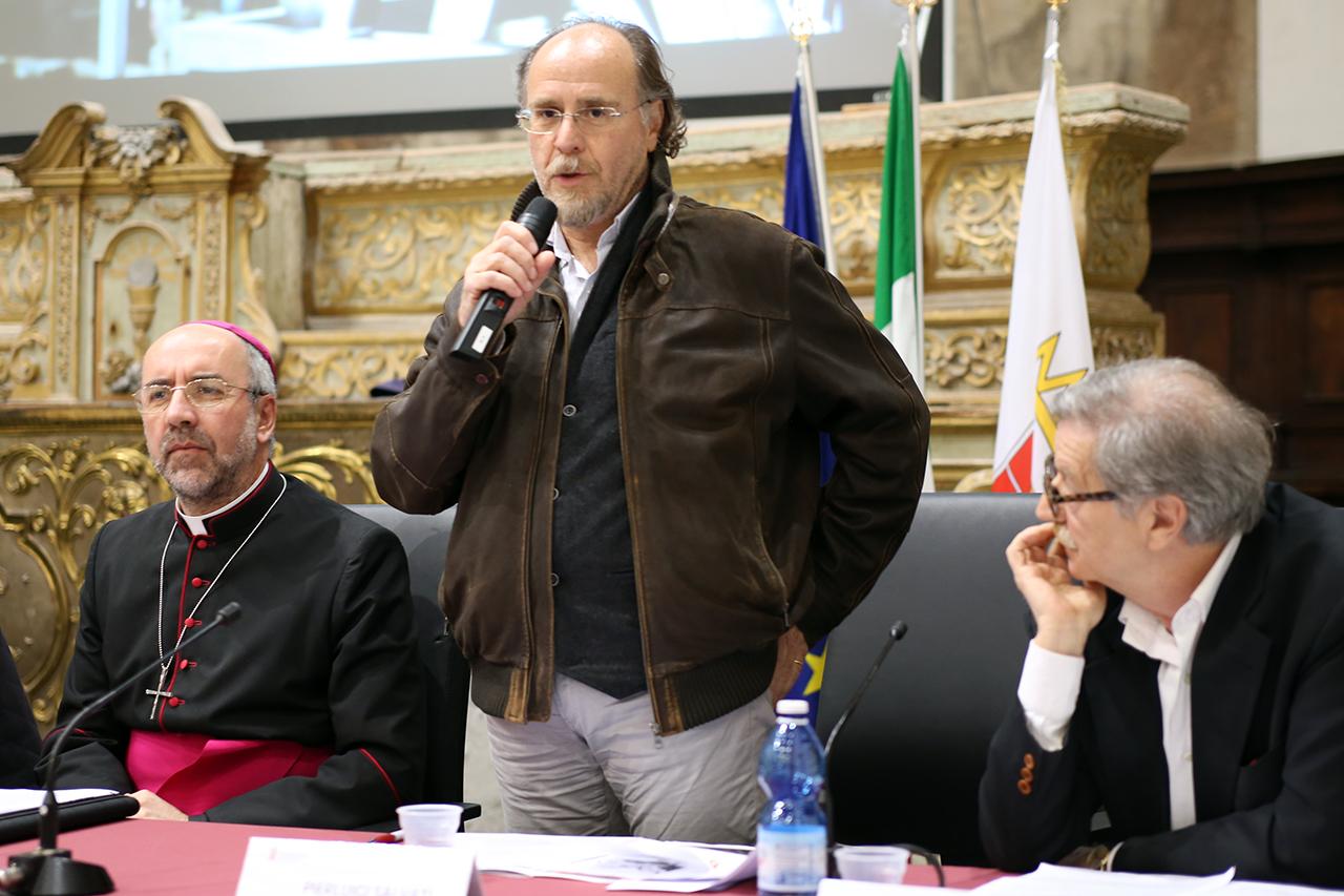 Pierluigi Salvati_Foto LB