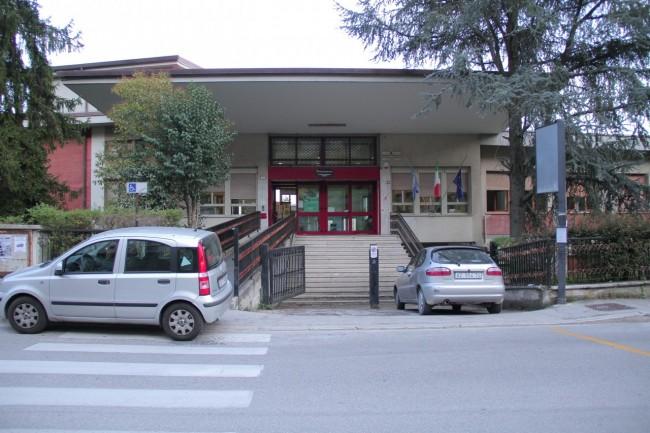 Ragioneria-itc