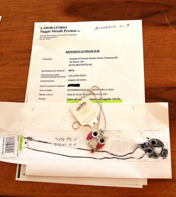 Sequestro finanza bigiotteria_Foto LB (2)