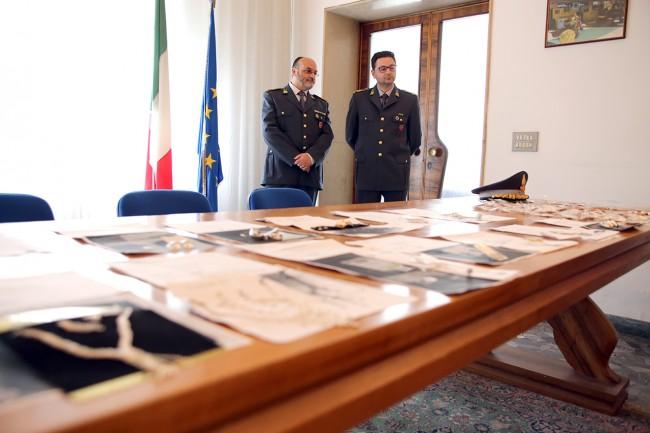Sequestro finanza bigiotteria_Foto LB (3)