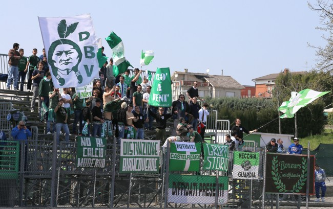 Tifosi Castelfidardo_Foto LB (2)