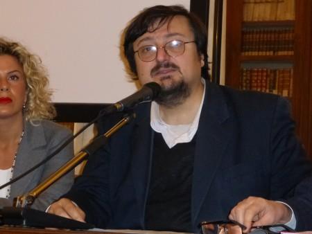 Tommaso-Lucchetti-tiroide-di-Marco-Ribechi