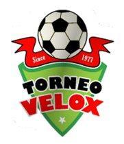 Torneo Velox