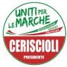 Uniti per le Marche