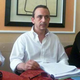 Andrea Blarasin