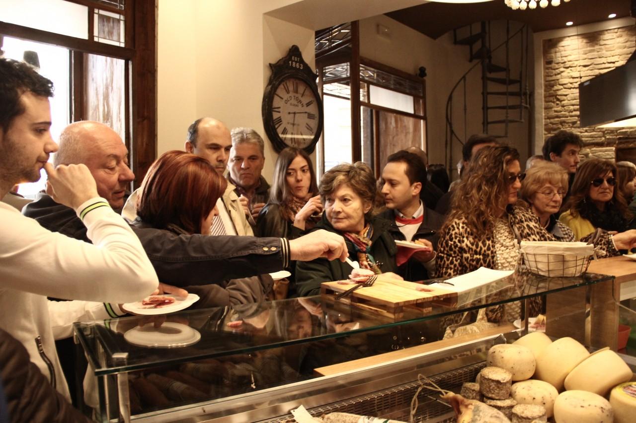 centrale eat inaugurazione 13